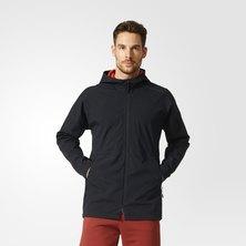 adidas Z.N.E. 90/10 jacket