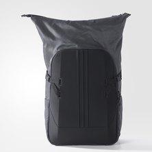 Sideline Backpack