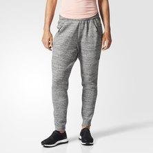 adidas Z.N.E. Road Trip Pants