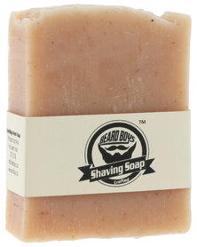 Beard Boys Beard Shaving Soap