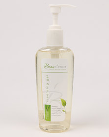Beaucience Botanicals Hydrating Cleansing Gel
