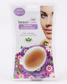 Beautigels Purple Sensitive Eyes