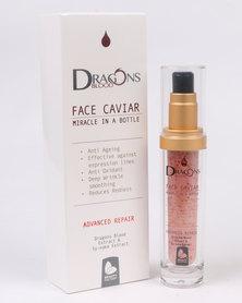 Beauty Factory Dragon Blood Face Caviar Serum