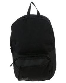 Billabong Anglet Backpack Black