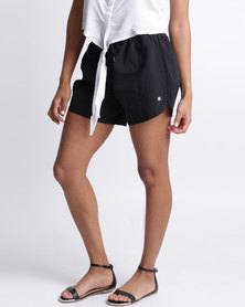 Billabong Good Times Boardshort Black