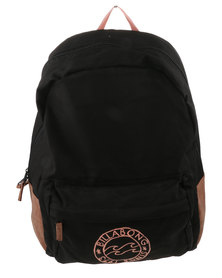 Billabong Candy Backpack Black