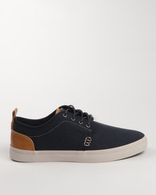 Call It Spring Thirawiel Sneakers Navy