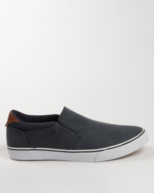 Call It Spring Legget Sneakers Navy