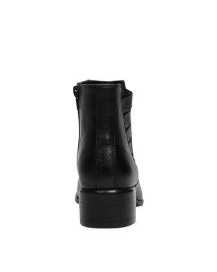 Call It Spring Onillan Boots Black