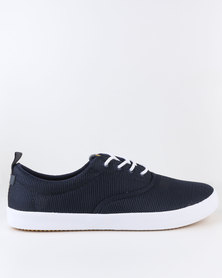 Call It Spring Tavole Sneakers Navy