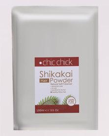 Chic Chick Shikakai Hair Powder