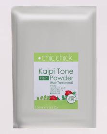 Chic Chick Kalpi Tone Hair Powder