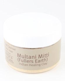 Chic Chick Multani Mitti Indian Healing Clay