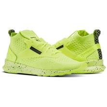 X Freebandz ZOKU RUNNER Shoes