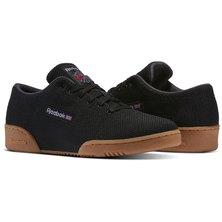 Workout Clean OG Ultraknit Shoes