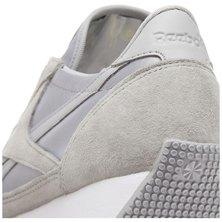 Aztec OG Shoes