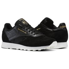 Classic Leather ALR Shoes