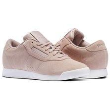 Princess EB shoes