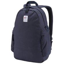 Classics Foundation JWF Backpack