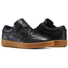 Club Workout FMU shoes