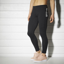 Fitness Legging