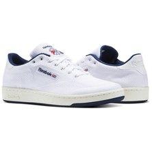 CLUB C 85 OG ULTK shoes