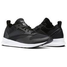 Zoku Runner HM Shoes