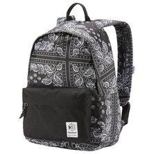 Classics Foundation Bandana Backpack