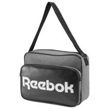 Classics Royal PU Shoulder Bag