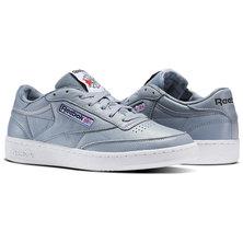 Club C 85 SO Shoes