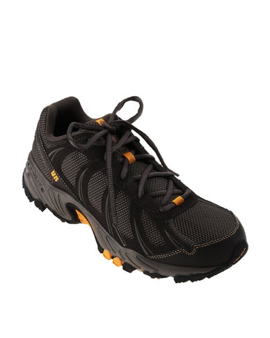 Columbia Kaibab Plus™  Trainer Golden Glow