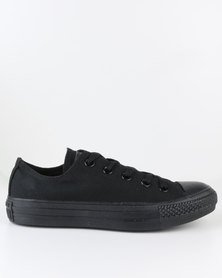Converse Chuck Taylor All Star Speciality Sneaker Black