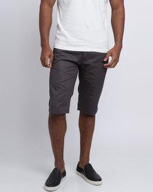 Crosshatch Amalaga Shorts Magnet