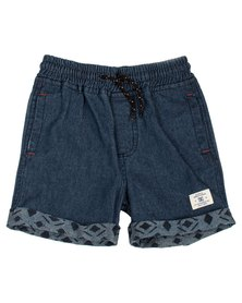 DC Tods Jammer Shorts