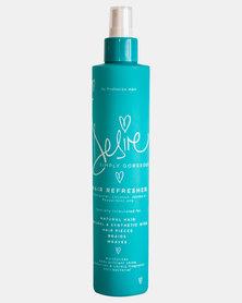 Desire Hair Refresher