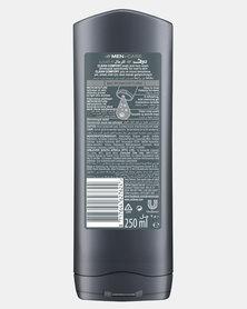 Dove Men Care Body Wash Clean Comfort 250ml