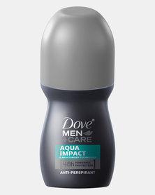 Dove Roll-On Aqua Impact