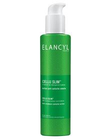 Elancyl Celluslim 200ml