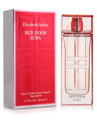 elizabeth arden red door perfume 50ml