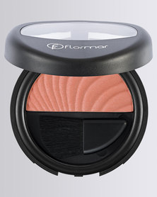 Flormar Professional Make-up Blush-On Sunny Coral