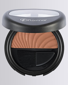 Flormar Professional Make-up Blush-On Rose Gold