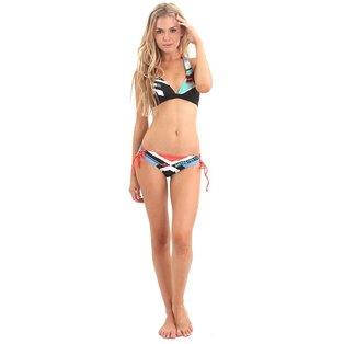 Divizion Bikini Set