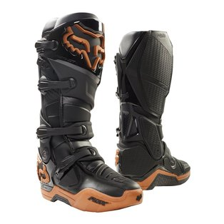 Instinct LE Boots
