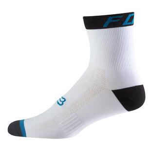 "6"" Logo trail Sock"