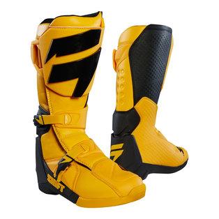 White Label Boot
