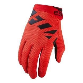 Youth Ranger Glove