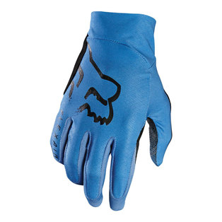 Flexair Glove