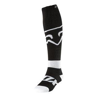 Fri Thin Race Sock