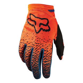 Womens Dirtpaw Glove