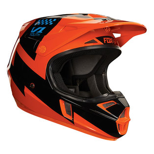 Youth V1 Mastar Helmet